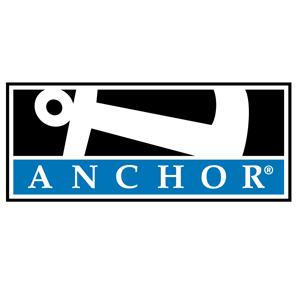 anchor audio mexico