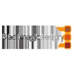 blackmagic design mexico mexico