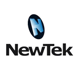 newtek-mexico