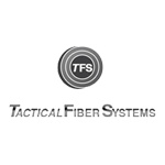 tactical fiber systems mexico