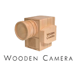 wooden camera mexico