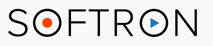 softon-logo