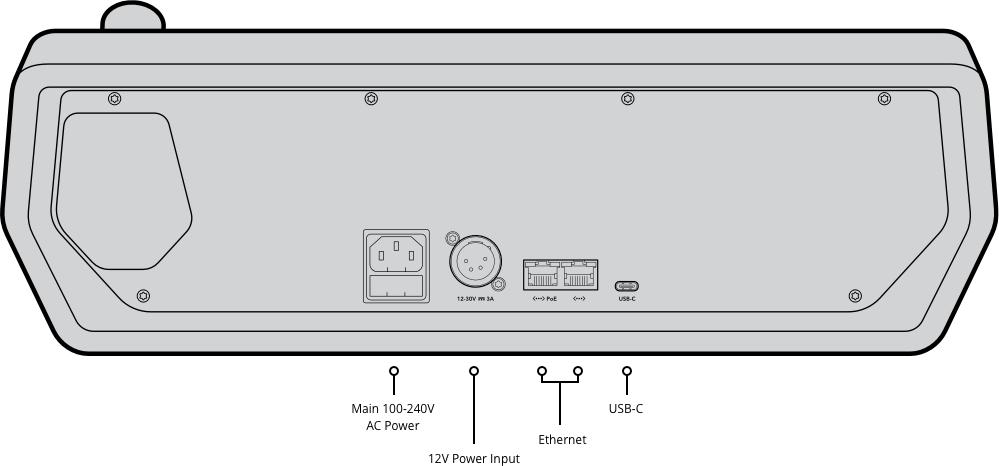 atem-1me-advanced-panel-lg