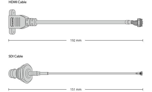 decklink-micro-recorder-accesorios
