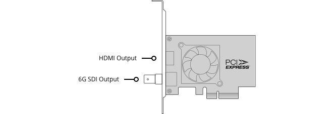 decklink-mini-monitor-4k