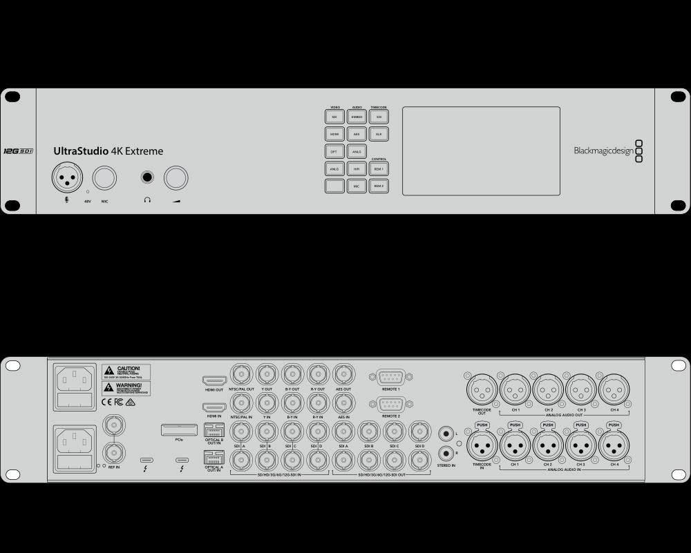 ultrastudio-4k-extreme-3-lg