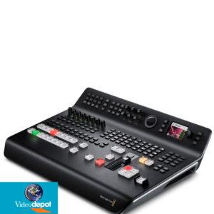 Atem-television-studio-pro-4k-blackmagic-mexico