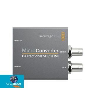convertidor-sdi-hdmi-bidireccional-blackmagic-mexico