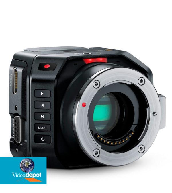 micro-cinema-camera-balckmagic-mexico