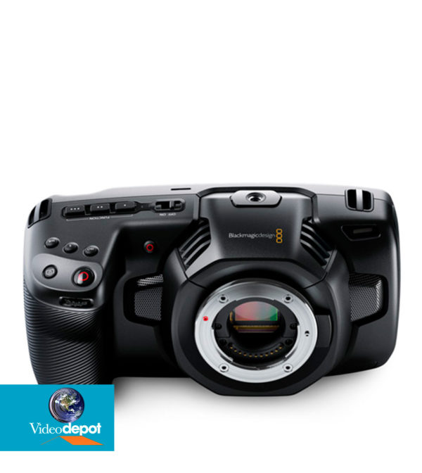 pocket-cinema-camera-4k-blackmagic-mexico