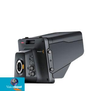 blackmagic-studio-camera
