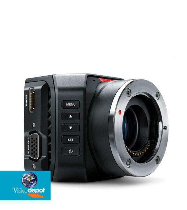 micro-studio-camera-4k-balckmagic-mexico