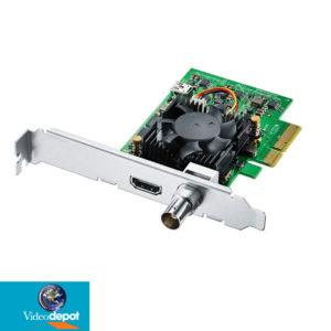 Blackmagic-Design-DeckLin-mini-monitor-4k