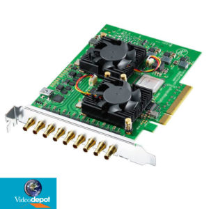 Blackmagic-Design-DeckLink-Quad-2