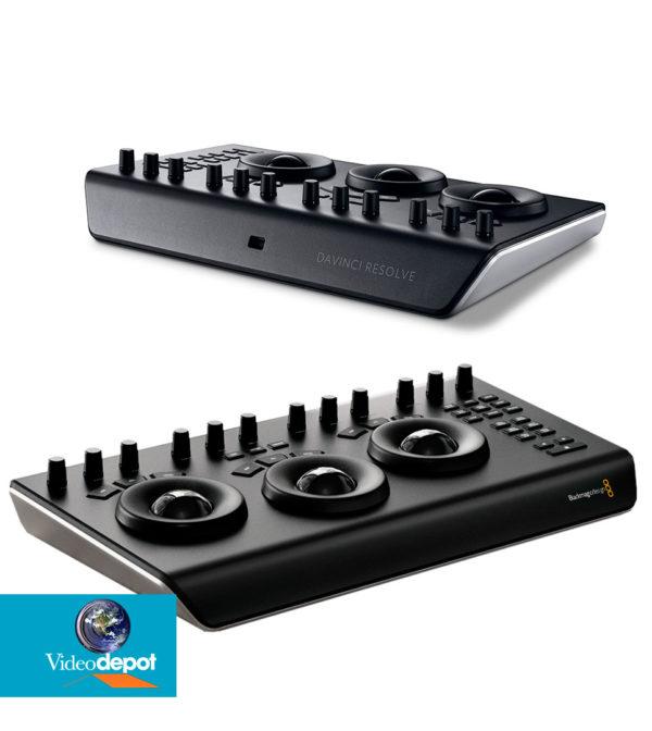 micro-panel-davinci-resolve-blackmagic