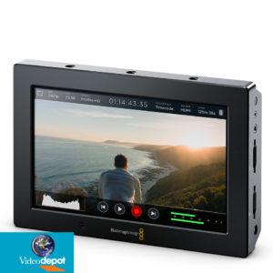 video-assist-4k-blackmagic