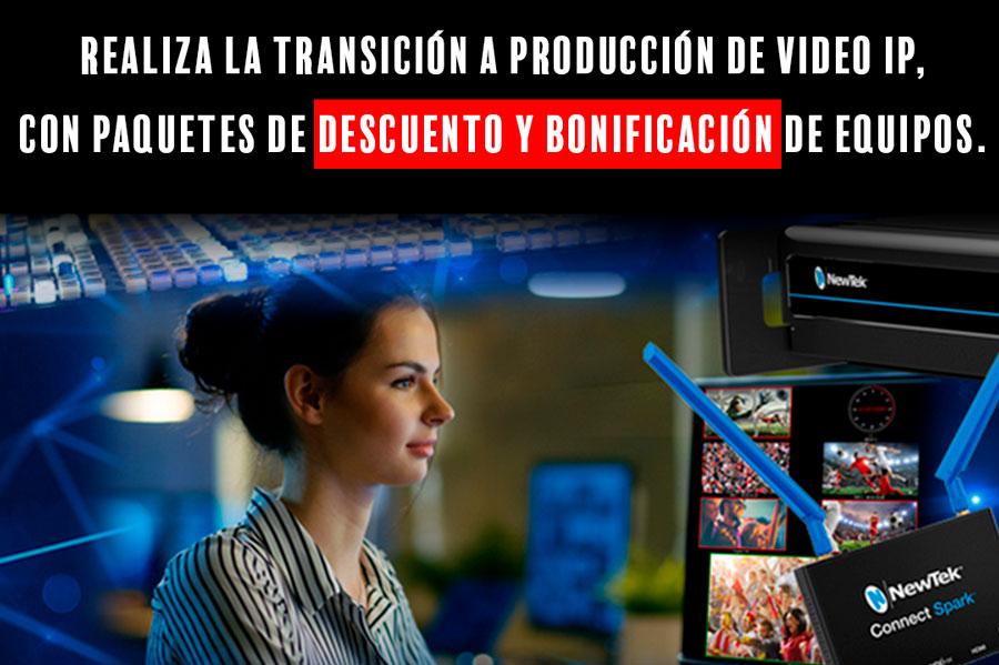 promocion-newtek-trade-in-2018