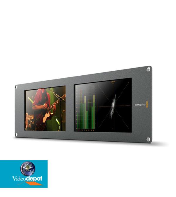 smartscope-4k-blackmagic-videodepot